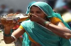 महिलाओं को लगी बीयर की लत !