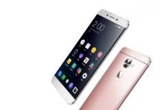 सेल्फी चहेतों के लिए दूसरी पीढ़ी का स्मार्टफोन Le-2 लांच: जाने फीचर्स