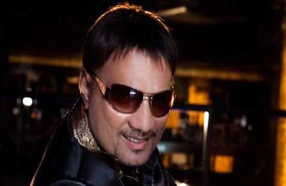 Popular Bollywood Singer Labh Janjua