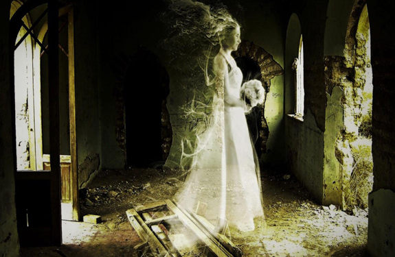 bachelor, boy, graveyard, zombies, ghost wedding, china, family ghost-bride-scary-wedding-dress-flowers-wallpapers