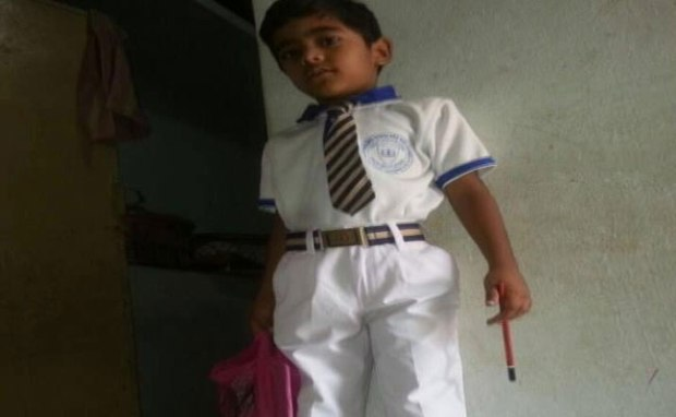 class-1-student-dies-in-hyderabad-allegedly-after-being-kicked-by-7-year-old