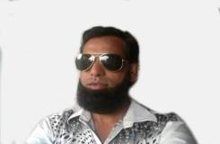 ACIF के जिला अध्यक्ष बने सलीम चौहान