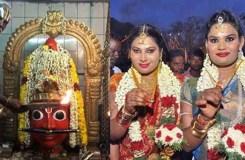 इस देवता से होती हैं किन्नरों की शादी, क्या है इसका राज !