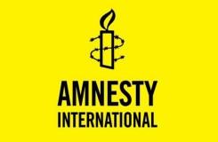 अमनेस्टी ने किया भारत विरोधी नारों के आरोप से इंकार