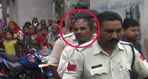 Khandwa wife Murder By Husband News
