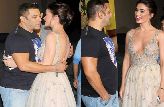 Salman_Khan_Amy_Jackson_Bollywood_News