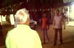 Video Viral: भाजपा विधायक ने पुलिसकर्मी को मारा थप्पड़