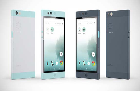 cloud based smartphone nextbit robin gets rs 5000 price cut