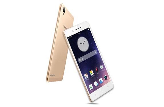 oppo f1_ smartphone in india.jpg a