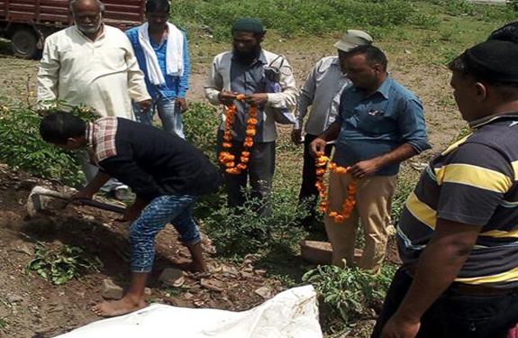 cow-funeral-by-muslim-youth-in-khandwa