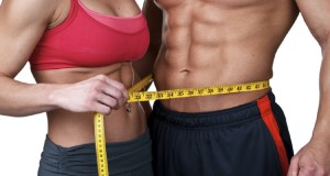 latest news on weight loss surgery
