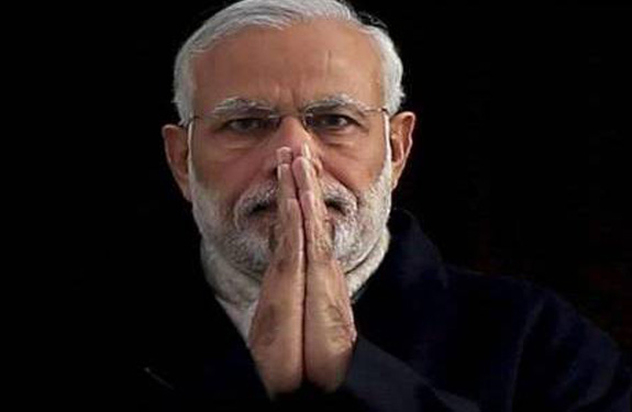 prime-minister-narendra-modi-face-of-incredible-india-compaign