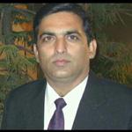 tareek-khan-ramraj