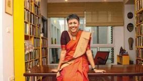डीयू की प्रोफेसर नंदिनी समेत 11 के खिलाफ हत्या का केस दर्ज