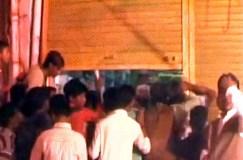 अफवाह :300 रुपए किलो तक बिका नमक, महिला की मौत
