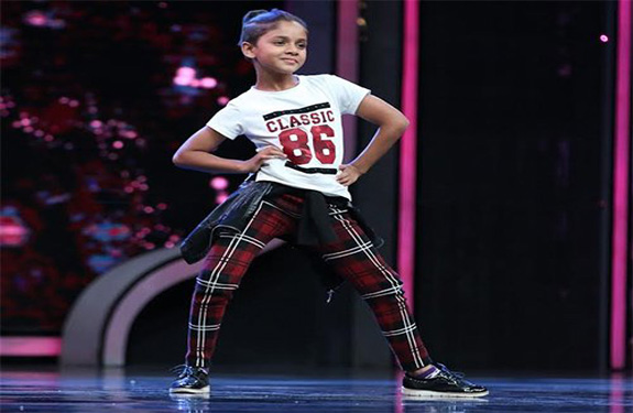 ditya-bhande-super-dancer-winner