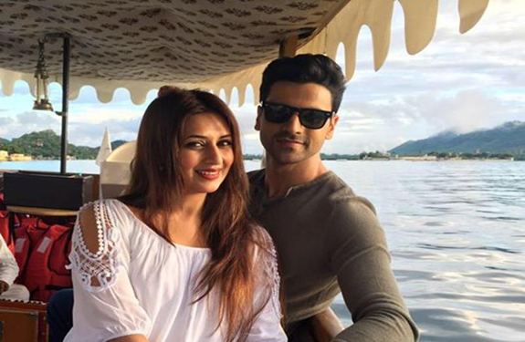 divyanka-tripathi-romantic-honeymoon