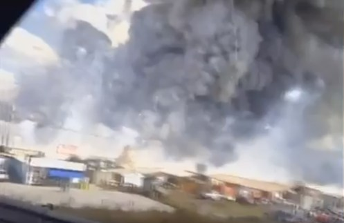 explosion-in-a-fireworks-market-in-mexico-city29-people-have-been-killed