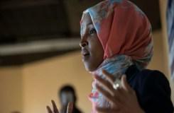 मुस्लिम महिला सांसद से टैक्सी ड्राइवर ने की बदसलूकी !