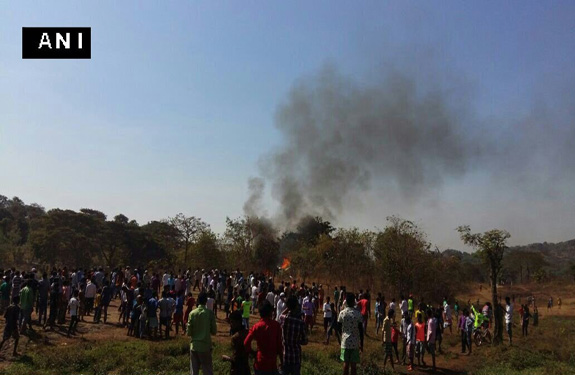 helicopter-crash-in-mumbai