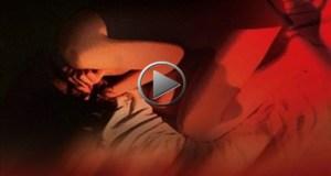 international-level-shooter-rape-by-coach-in-delhi