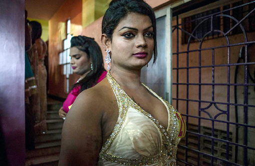 India-thirdsex-samisiva-may2014-11.JPG