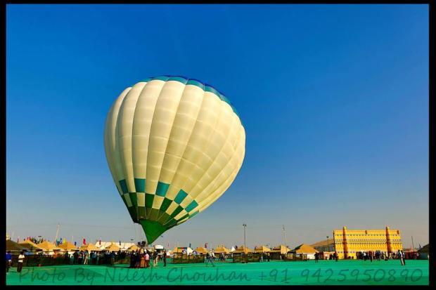 hanumantiya-_jal-mahoutsav