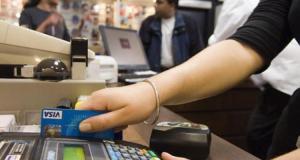 mandatory-pin-on-debit-card-swipe