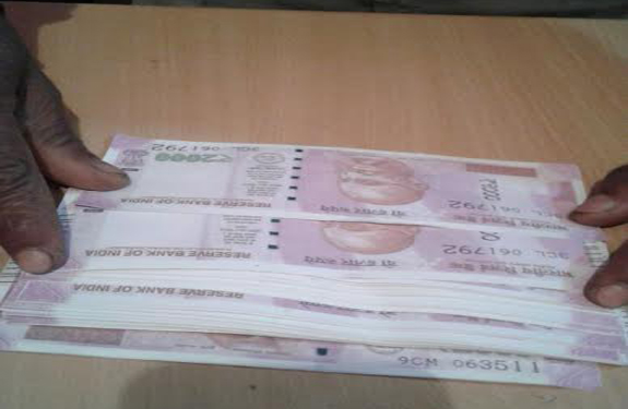 fake-currency-anuppur