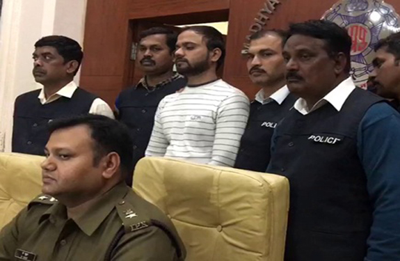 gulshan-murder-case-accused-happy-arrested