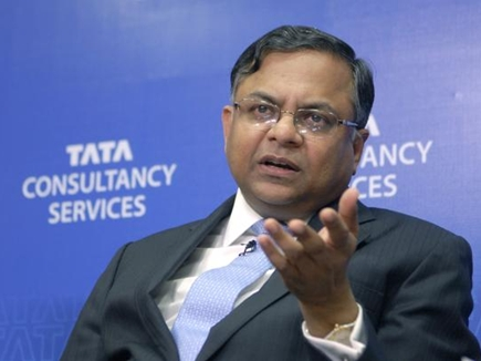 tata_chairman_chandra