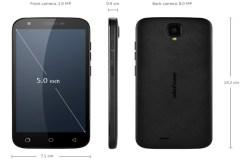 कैसे करें ऑनलाइन बुक 156 रुपये में 4G स्मार्टफोन