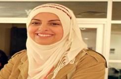 हिजाब पहनी मुस्लिम महिला से बदतमीजी, विडियो वायरल