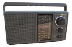 क्या नोटबंदी के बाद होगी देश में FM बंदी ?