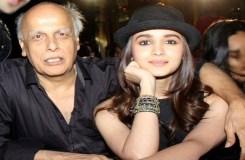 आलिया भट्ट, महेश भट्ट को धमकी, 1 गिरफ्तार