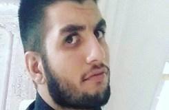 पैगम्बर मोहम्मद और इस्लाम का अपमान करने वाले को सजा-ए-मौत