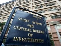 रिश्वत कांड : सीबीआई ने अपने ही DSP देवेंद्र कुमार को किया सस्पेंड