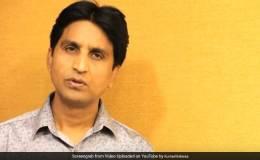 Video : मोदी जी एक लफंगा देश के बेटे पर हाथ कैसे उठा देता