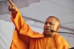 यूपी: योगी सरकार पर तानाशाही का आरोप, विपक्ष के बिना चली विधानसभाकार्यवाही
