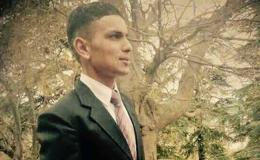 शोपियां में सेना के लेफ्टनेंट उमर फैयाज की हत्या