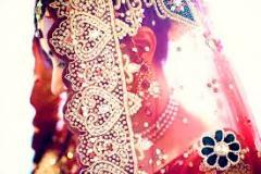 शादी से पहले ससुराल पहुंच जाती है दुल्हन