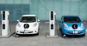 पेट्रोल डीज़ल वाली गाड़िया हो जाएगी गायब