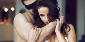 यौन क्षमता बढ़ाने में अचूक हैं ये घरेलू नुस्खे