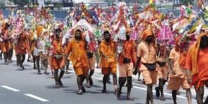CM योगी ने अमरनाथ हमले की कड़ी निंदा, निर्देश जारी