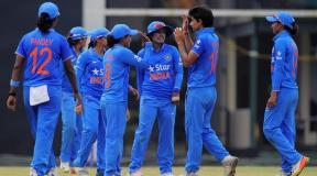 महिला विश्व कप : पाक से बदला लेने उतरेगी टीम इंडिया