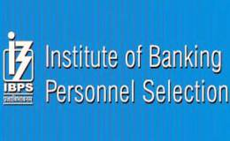 IBPS में ग्रामीण बैंकों के 15332 पदों पर भर्ती , जल्द करें आवेदन