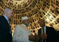 इज़रायलियों ने टोपी पहना दी प्रधानमंत्री मोदी को- दिग्विजय सिंह