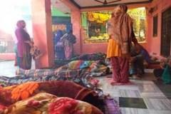 इस मंदिर के फर्श में सोते ही महिला हो जाती है प्रेग्नेंट