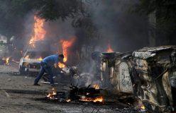 राम रहीम : हिंसा भड़काने के लिए डेरा ने दिए 5 करोड़