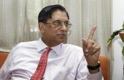 गुजरात दंगों में मोदी को क्लीन चिट देने वाले पूर्व CBI चीफ बने उच्चायुक्त